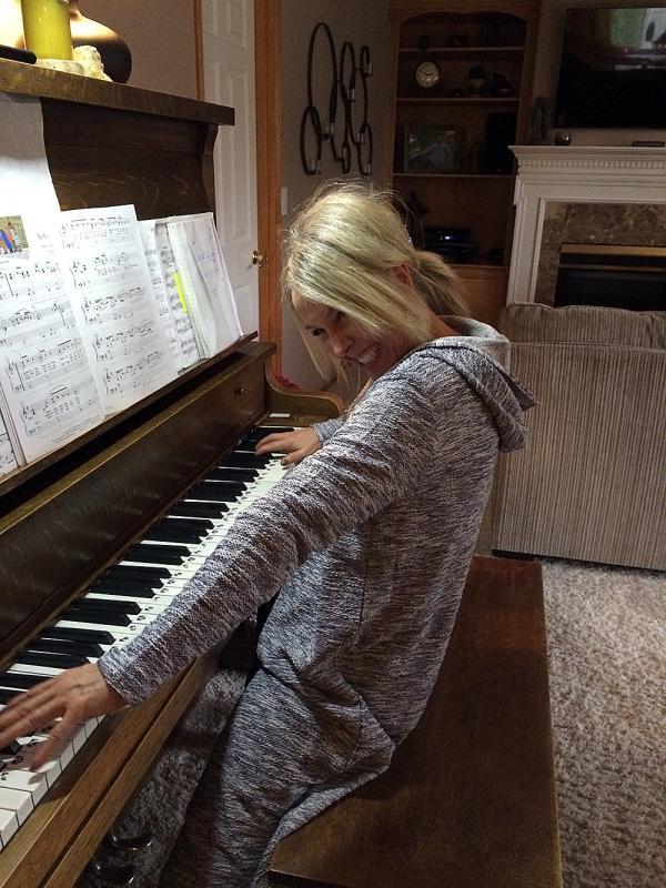 Kathleen-Piano-Music-By-Kim