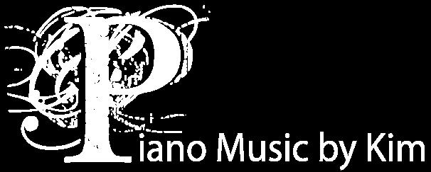 pianomusicbykim